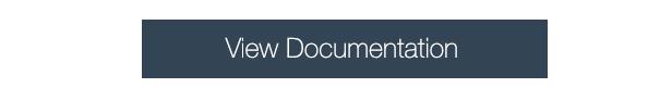 Videopilot - Autopilot Youtube Video Script - 4