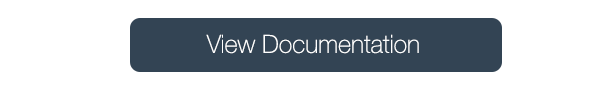 WhizBiz - Business Directory CMS - 4
